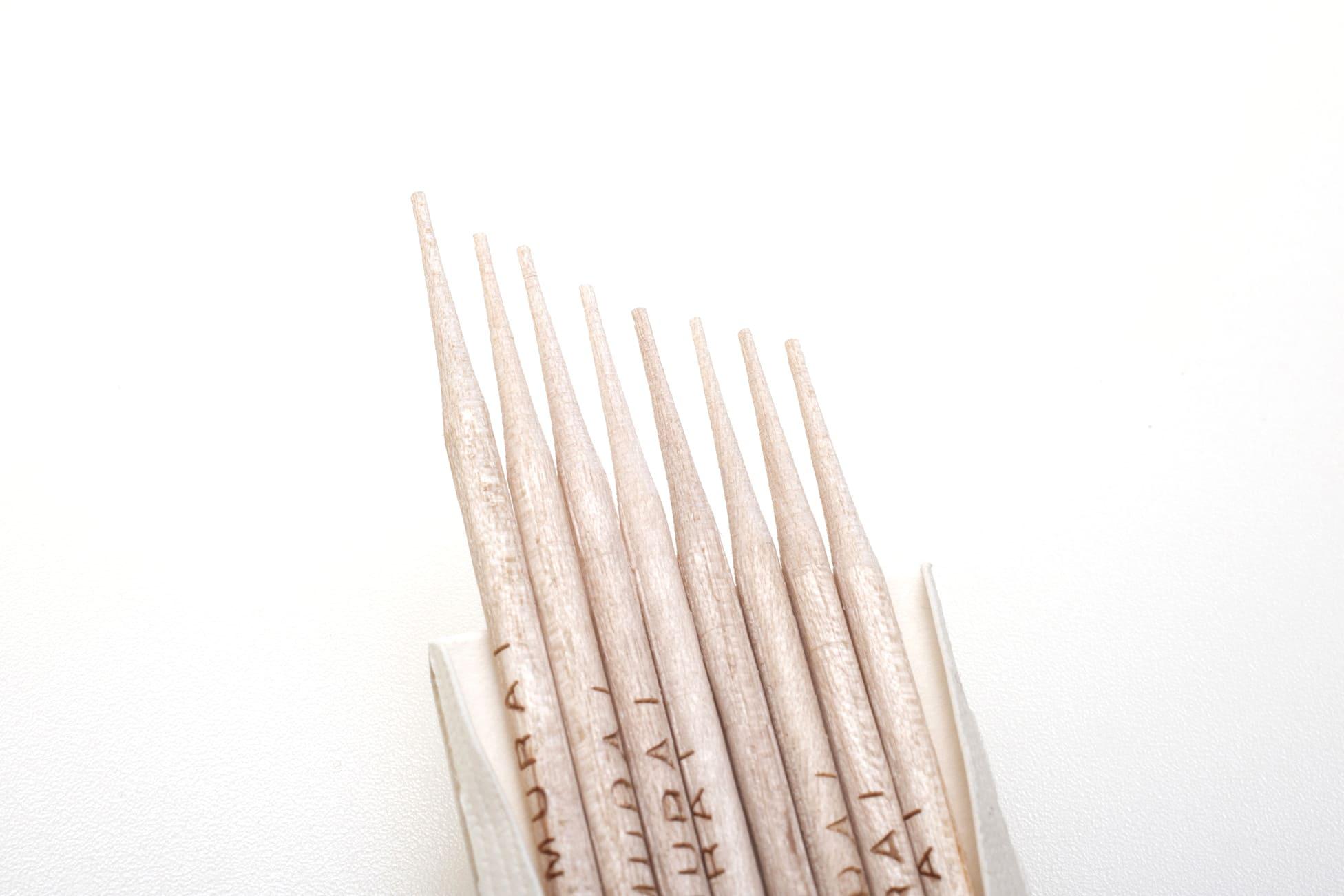 toothpick_4
